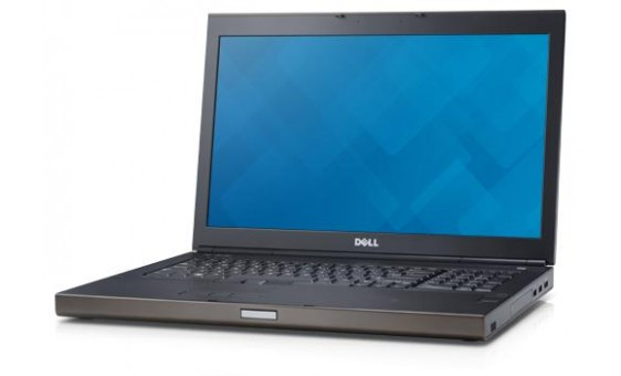 dell-precision-m6800-core-i7-4910mq-ram-16gb-ssd-256-k3100-173-fhd