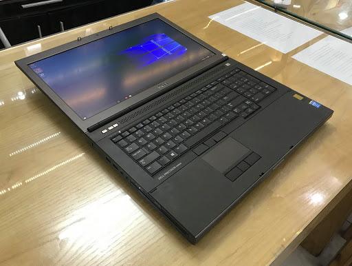 laptop-do-hoa-manh-dell-m6800-5