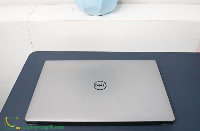 Laptop-dell-precision-5510-core-i7-nhap-khau-1
