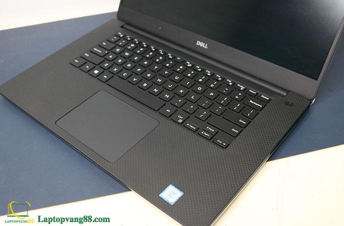 Laptop-dell-precision-5510-core-i7-nhap-khau-16