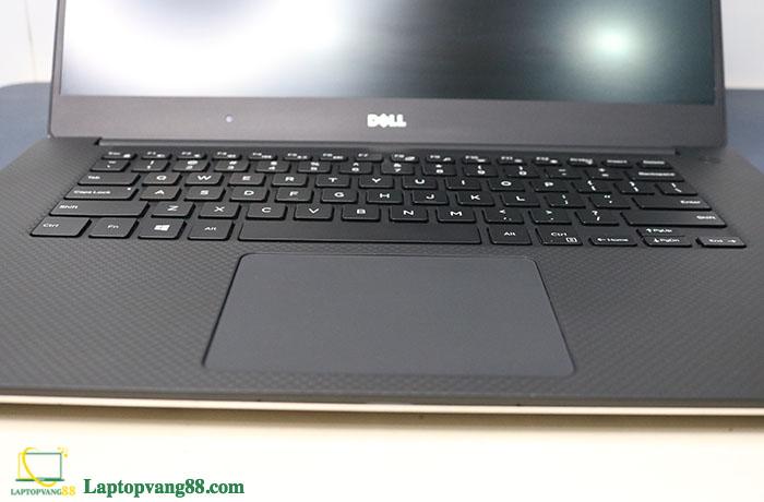 Laptop-dell-precision-5510-core-i7-nhap-khau-17