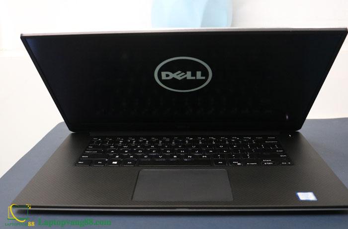 Laptop-dell-precision-5510-core-i7-nhap-khau-19
