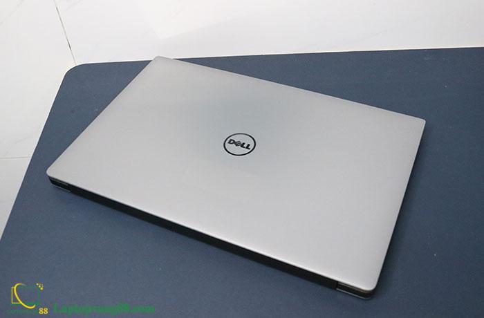 Laptop-dell-precision-5510-core-i7-nhap-khau-2