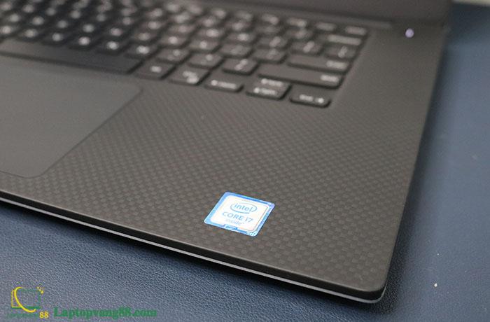 Laptop-dell-precision-5510-core-i7-nhap-khau-20