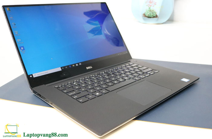 dell-precision-5520-core-i7-7820hq-ram-16gb-ssd-512-quadro-m1200-156-fhd