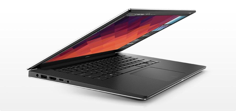 Dell-precision-m5520-i7-m1200-like-new-1