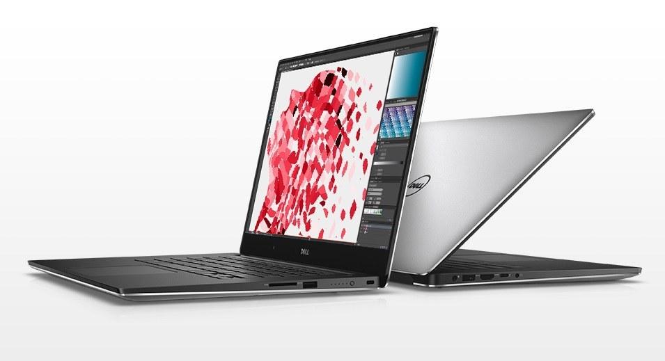 Dell-precision-m5520-i7-m1200-like-new-2