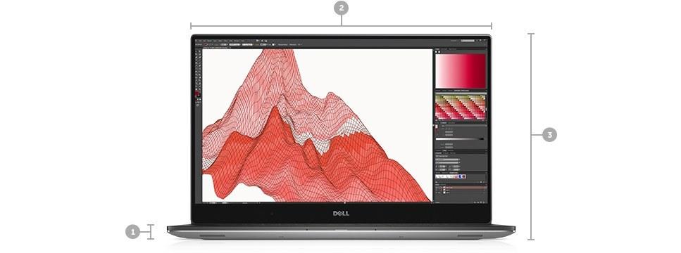 Dell-precision-m5520-i7-m1200-like-new-3