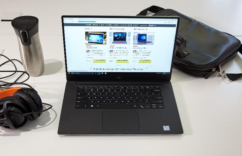 Dell-precision-m5520-i7-m1200-like-new-6
