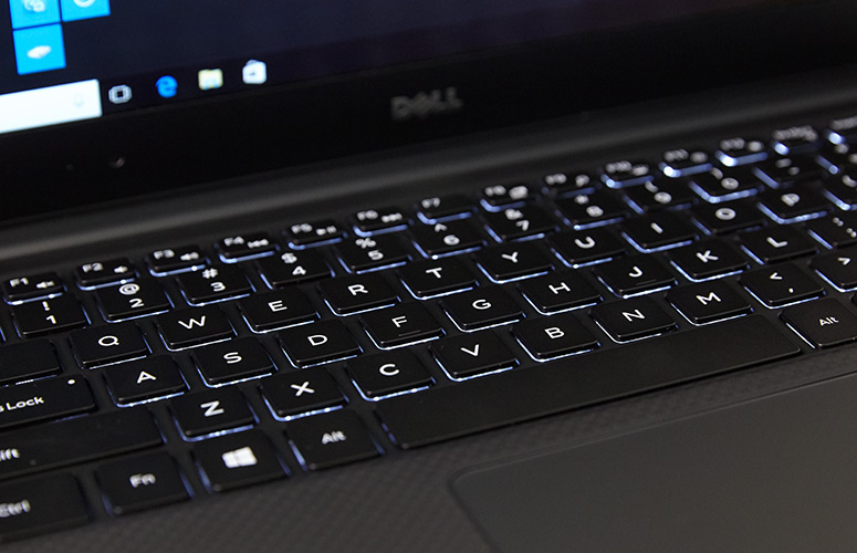 Dell-precision-m5520-i7-m1200-like-new-7