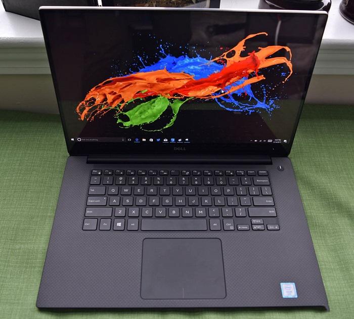 Dell-precision-m5520-i7-m1200-like-new-8