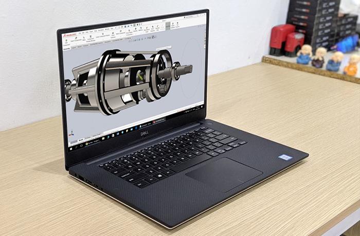 dell-precision-5530-core-i9-16