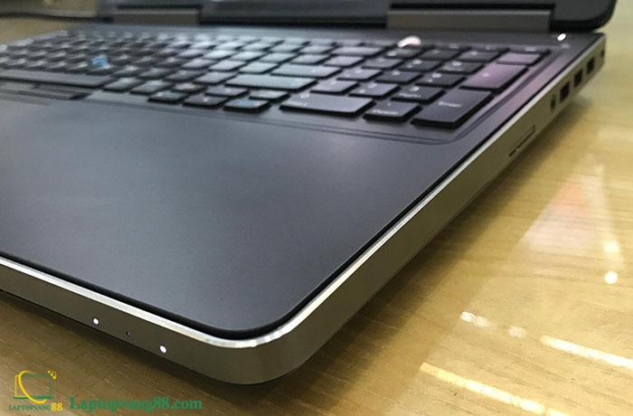 Laptop-Dell-Precision-7510-09