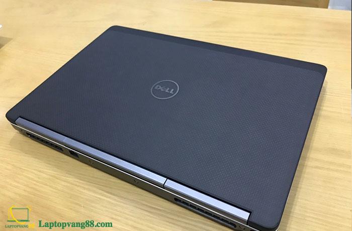 Laptop-dell-precision-7520-03