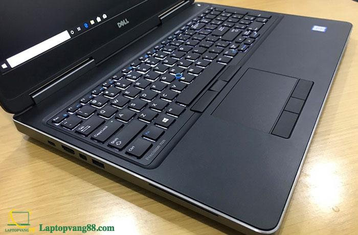 Laptop-dell-precision-7520-04