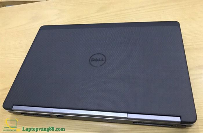 Laptop-dell-precision-7520-07