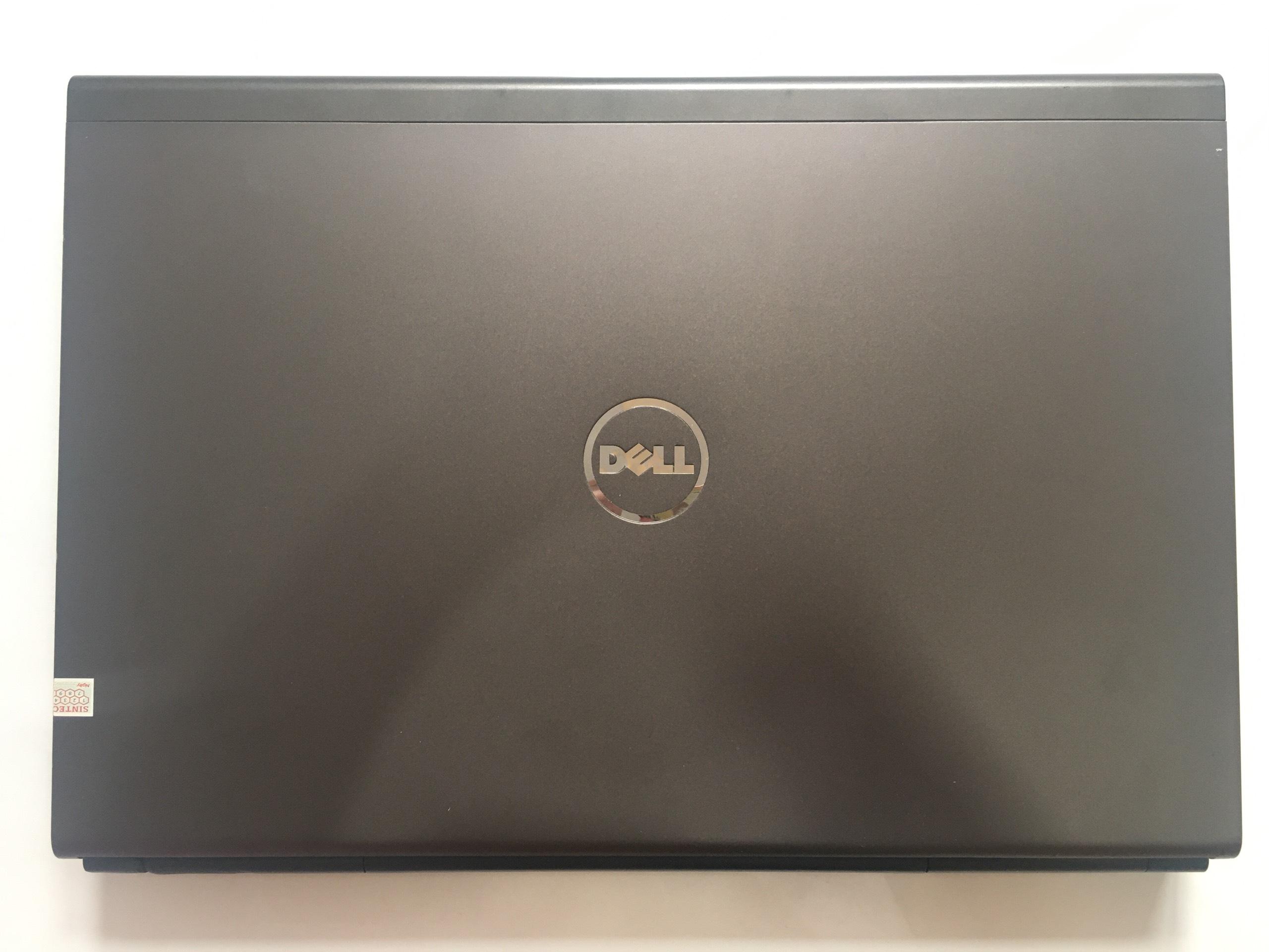 laptop-dell-precision-m4800-1