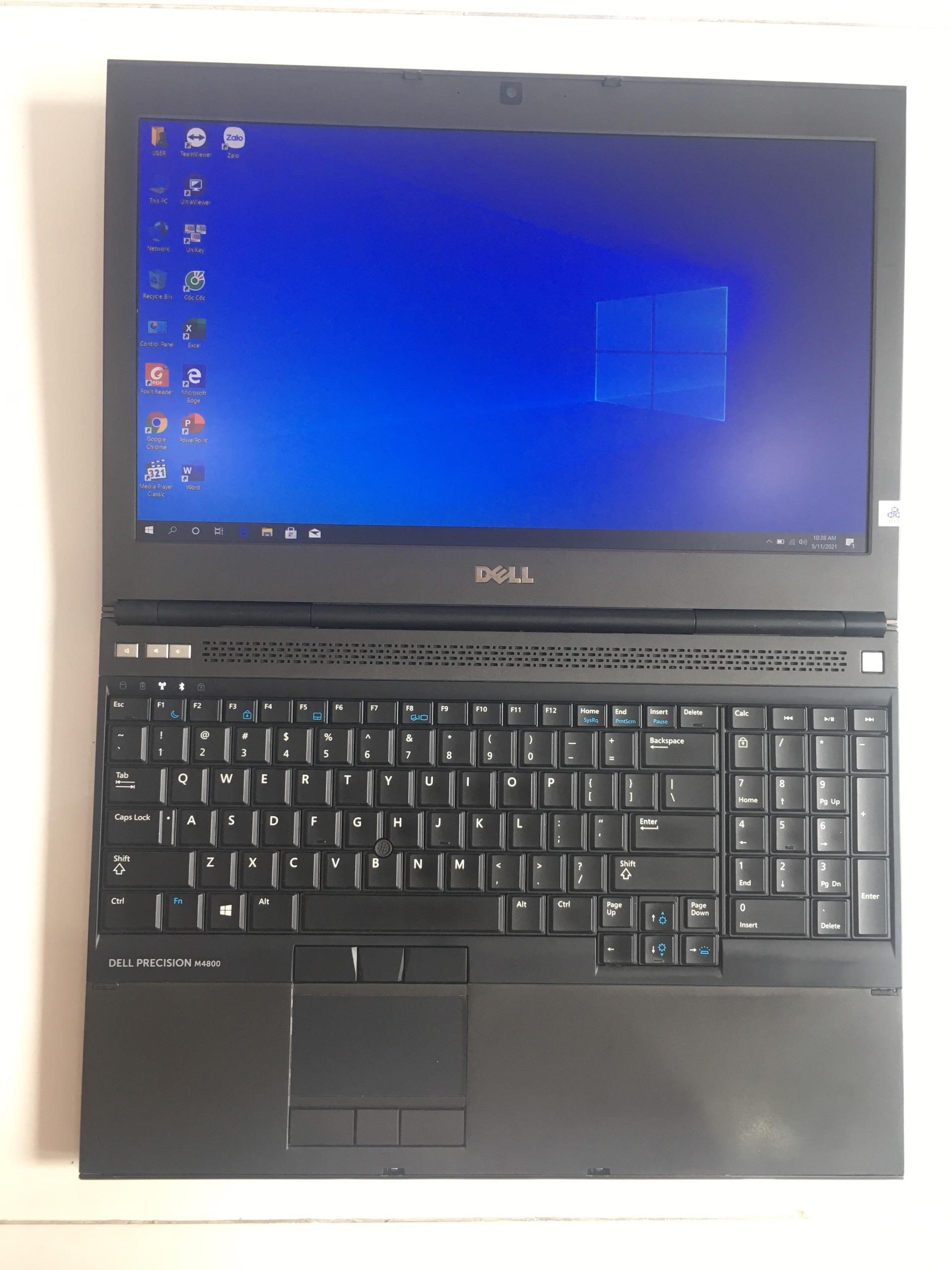 laptop-dell-precision-m4800-13