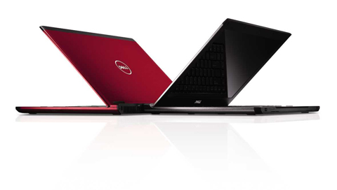 dell-vostro-v130-core-i5-470um-ram-4gb-hdd-500gb-133-hd-led