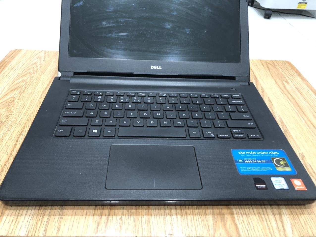 laptop-dell-ch%C6%A1i-game-gia-re-hcm-11