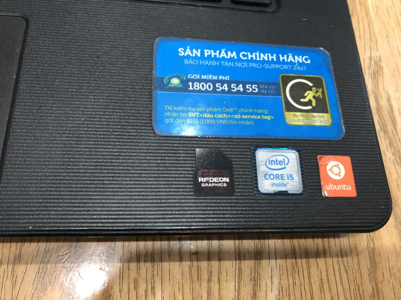 laptop-dell-ch%C6%A1i-game-gia-re-hcm-9
