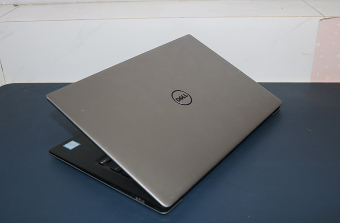 dell-xps-13-9360-core-i5-7200u-ram-8gb-ssd-256gb-133-fhd-ips
