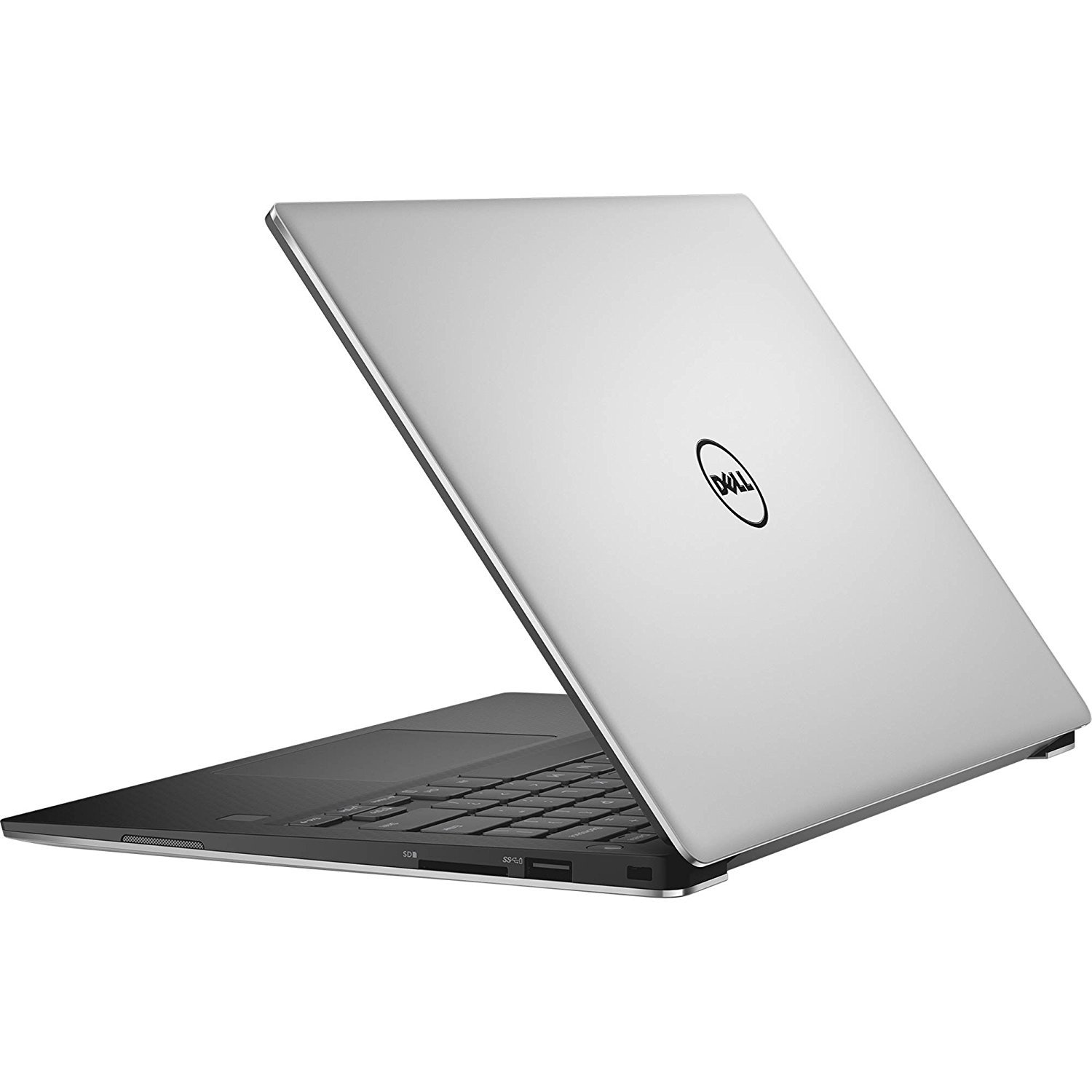 dell-xps-13-9360-4