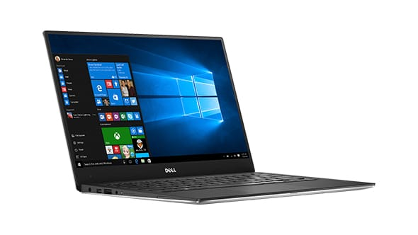 dell-xps-9350-i5-like-new-usa-1