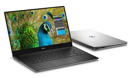 dell-xps-9350-i5-like-new-usa-2