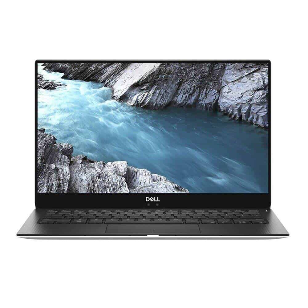 dell-xps-9350-i5-like-new-usa-3