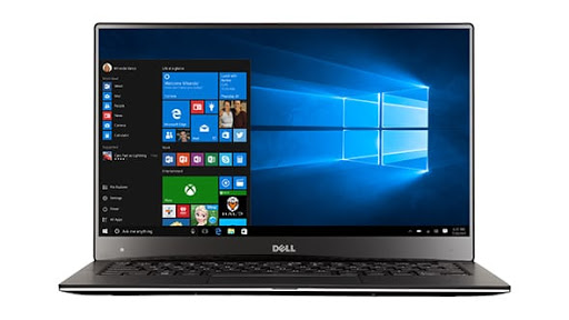 dell-xps-9350-i5-like-new-usa-4