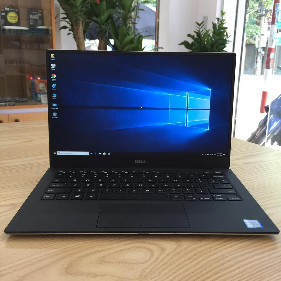 dell-xps-9350-core-i7-6500u-ram-8gb-ssd-256gb-133-qhd-touch