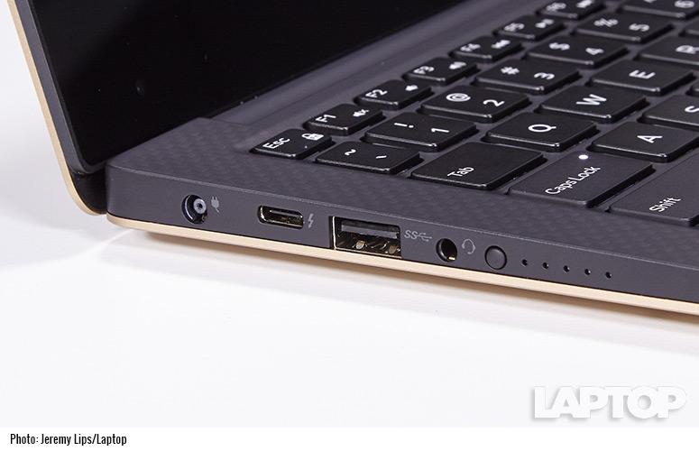 dell-xps-9350-i5-like-new-usa-9