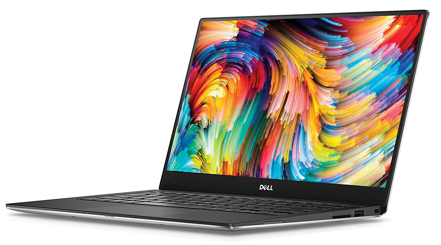 dell-xps-13-9360-core-i5-the-he-8-ram-8gb-ssd-256gb-133-fhd-ips