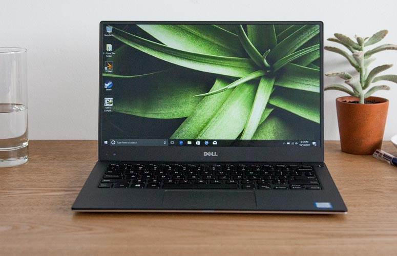 dell-xps-9350-core-i5-6200u-ram-8gb-ssd-256gb-133-fhd-ips
