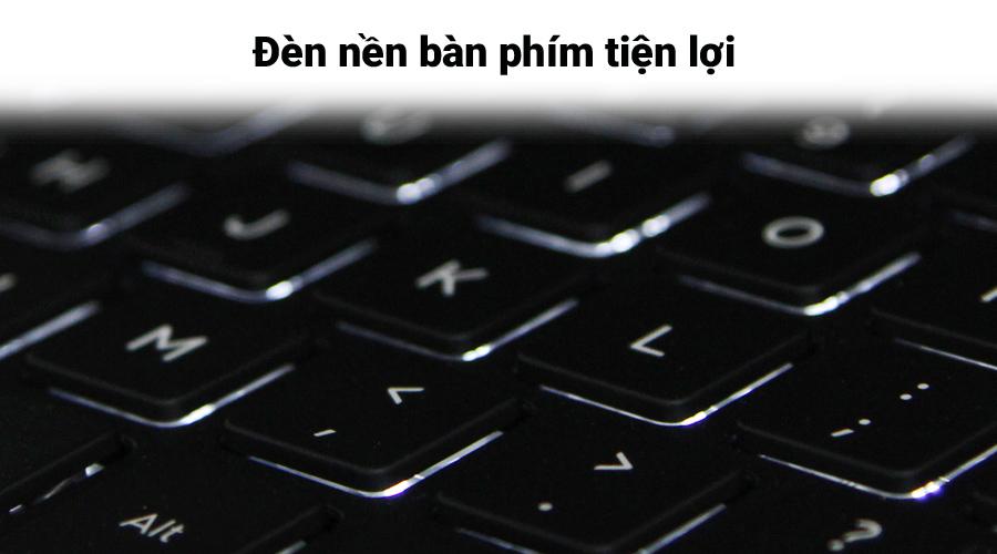 -dell-xps-9360-i7-7500u-nhap-khau-usa-like-new-4