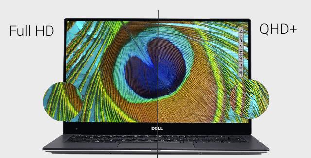 -dell-xps-9360-i7-7500u-nhap-khau-usa-like-new-8