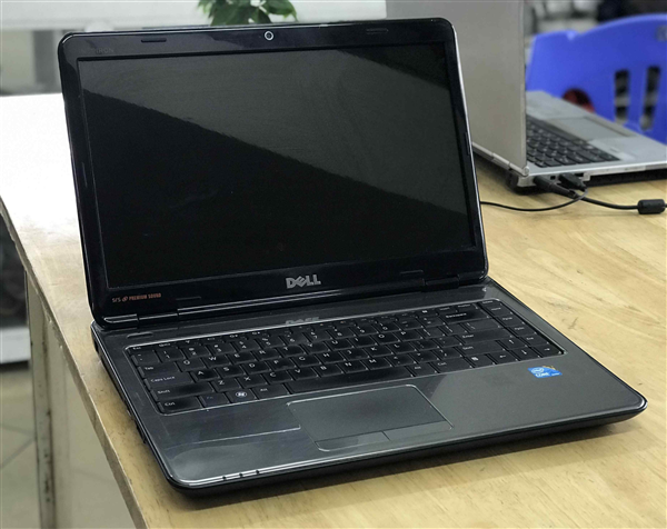 dell-inspiron-n4010-core-i5-m520-ram-4gb-ssd-120gb-140-led-hd