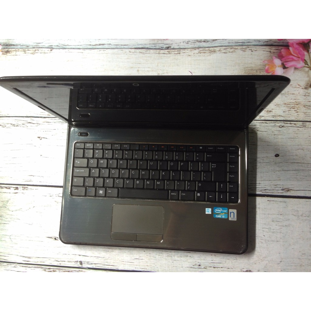 laptop-dell-inspiron-cu-gia-re-hcm-6