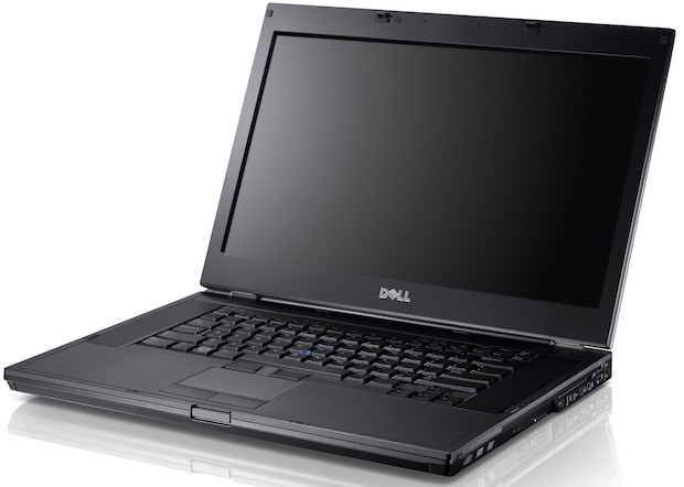 laptop-dell-cu-gia-re-hcm-2
