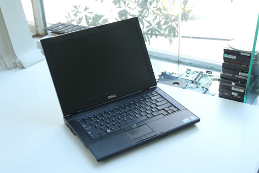 dell-latitude-e6410-core-i5-m560-ram-4gb-hdd-320gb-140-led