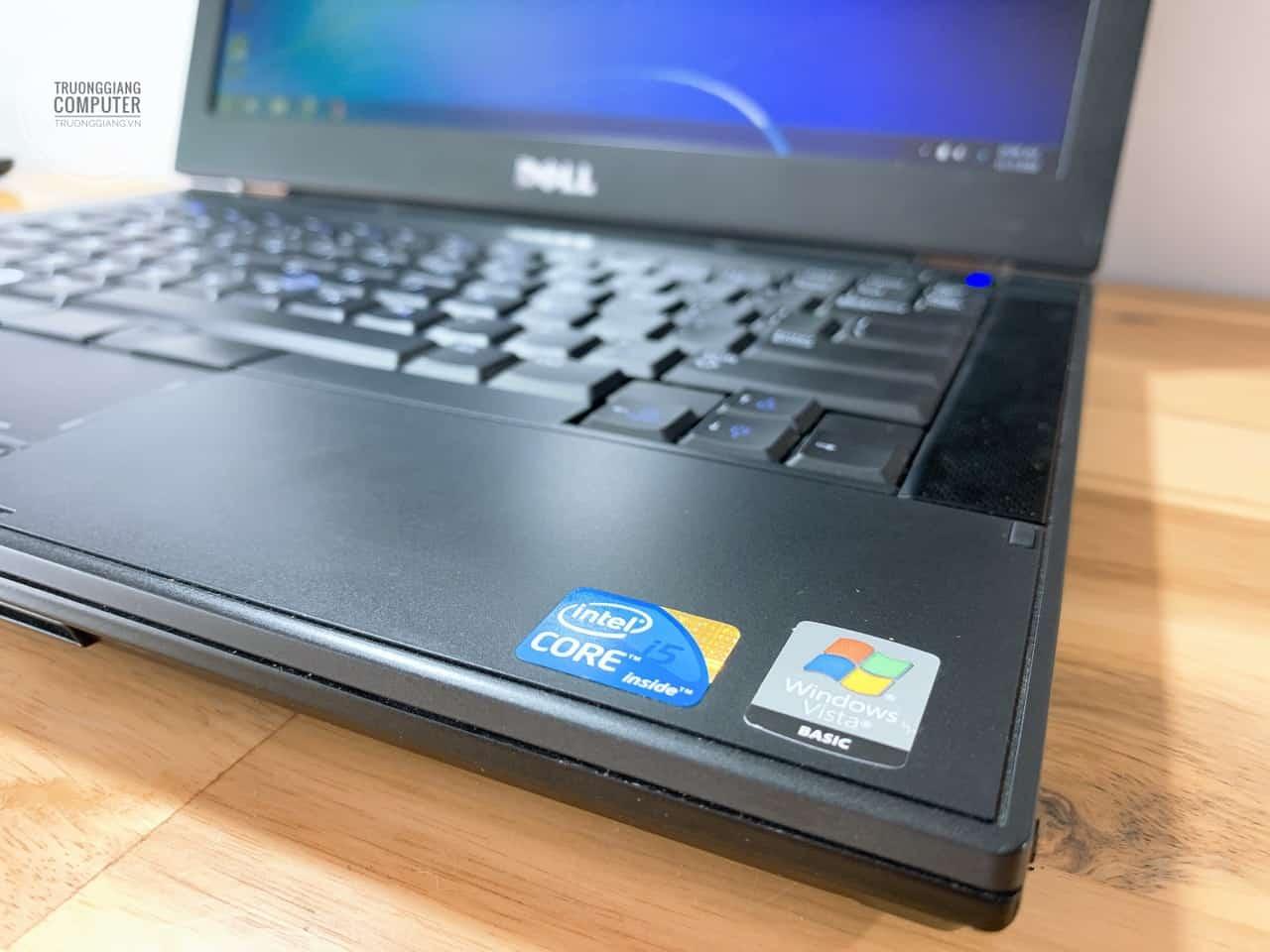 laptop-dell-cu-gia-re-hcm-7