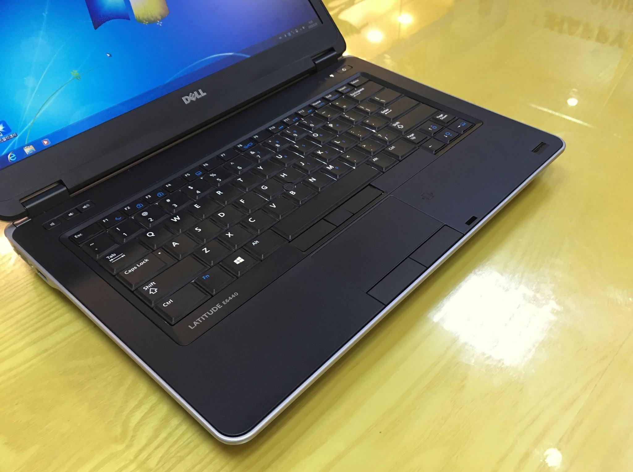 Laptop%20Dell%20Latitude%20E6440%20-6