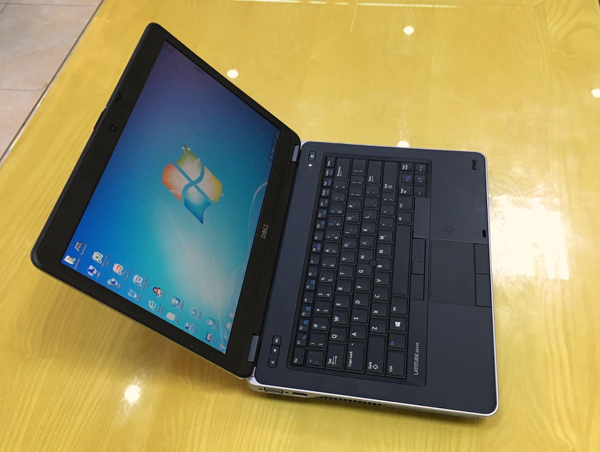 laptop-dell-e6440-gia-re-hcm-3