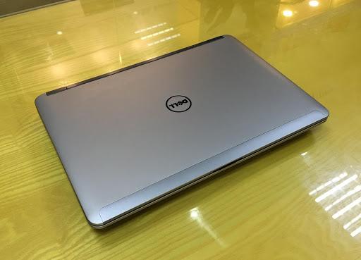 laptop-dell-e6440-gia-re-hcm-5