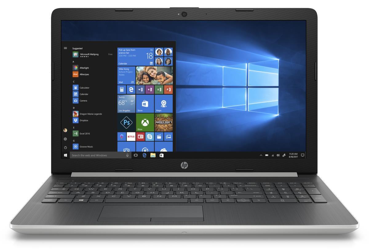 HP-15-DA0073MS-i5-7200u