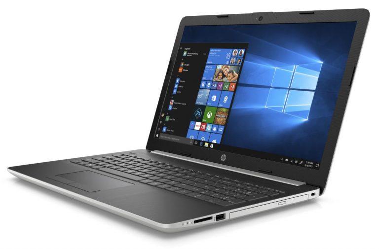 HP-15-DA0073MS-silver