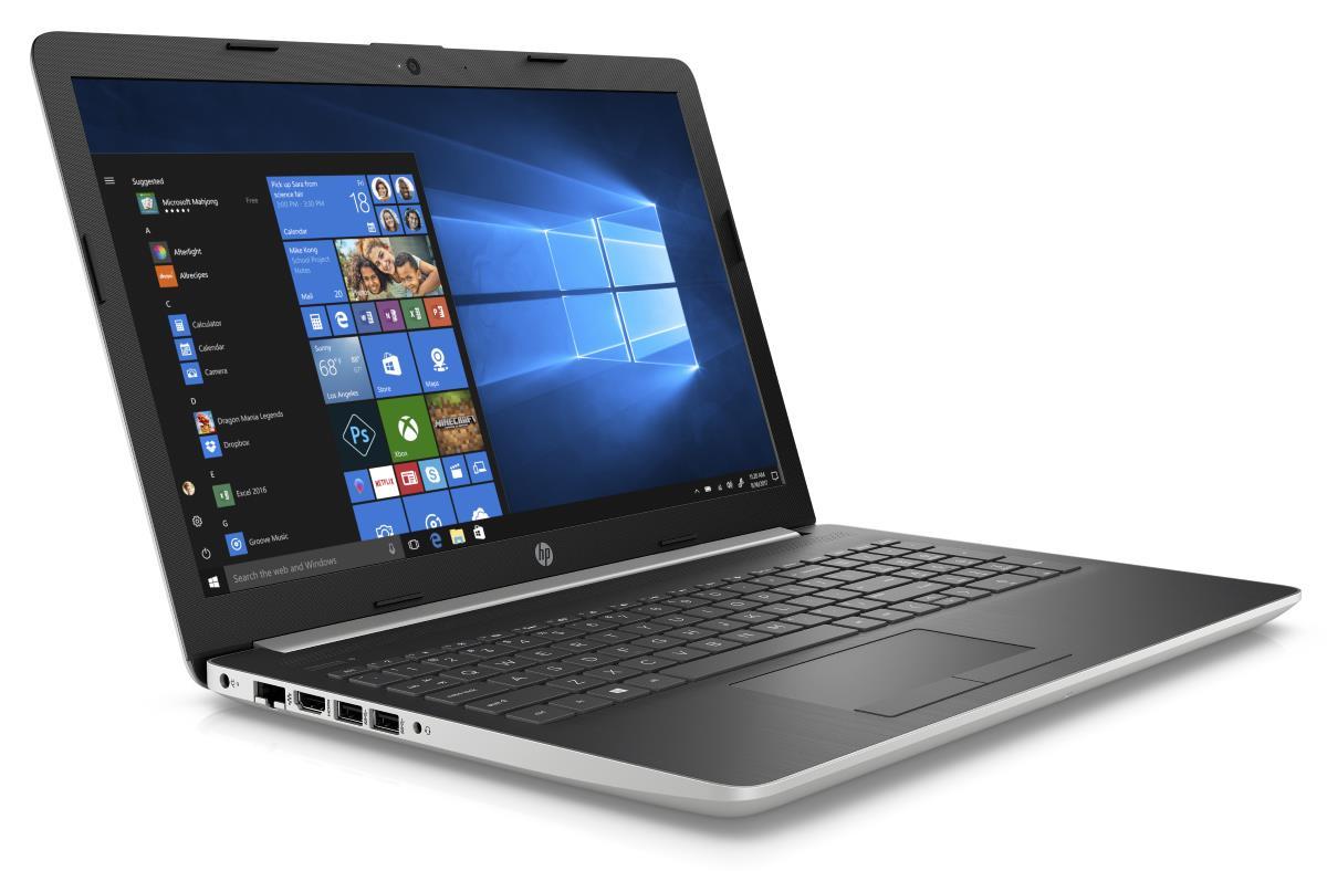 HP-15-DA0073MS-touch