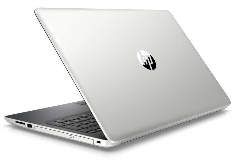 HP-15-DA0073MS