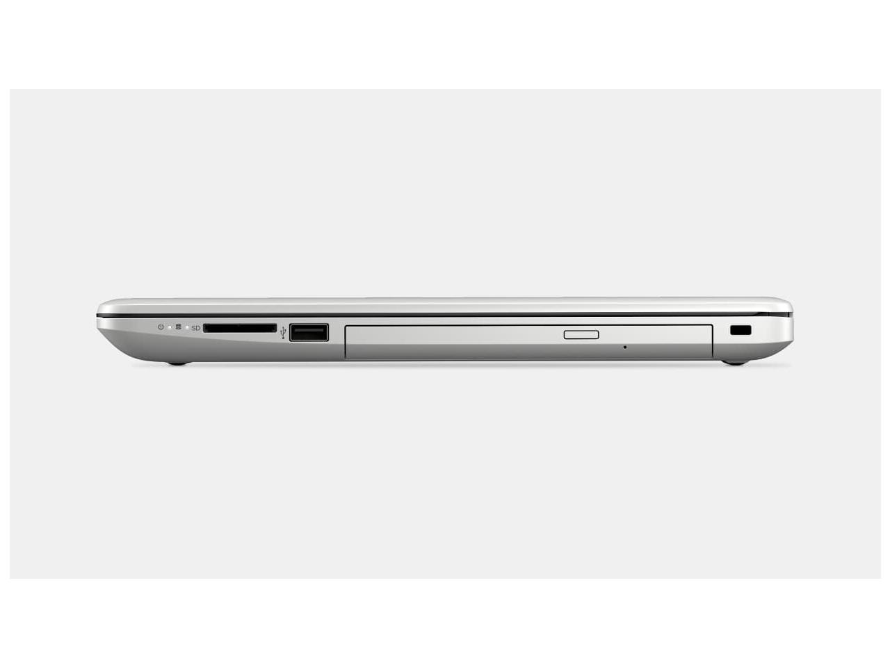 hp-notebook-15-0073ms